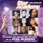 Star Academy: L'Album