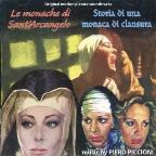 Piero Piccioni Soundtracks