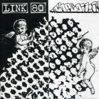 Capdown/Link 80