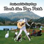 Rock the Dog Park