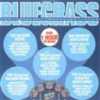 Bluegrass:The World's Greatest Show