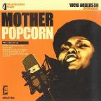 Anthology: Mother Popcorn