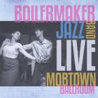 Live At The Mobtown Ballroom