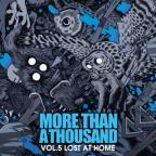 More Than a Thousand, Vol. 5: Lost At Home