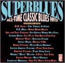 Stax: Superblues, Vol. 1: All - Time Classic Blues Hits