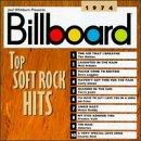 Billboard Top Soft Rock Hits 1974