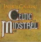 Celtic Minstrel