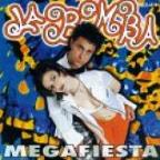 Megafiesta