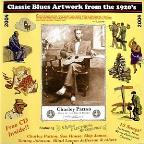Blues Images Presents 1920's Blues Classics