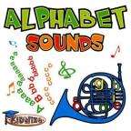Alphabet Sounds: Songs That Teach
