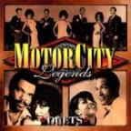 Motor City Legends-Duets