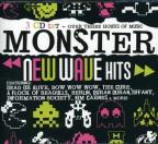 Monster: New Wave Hits