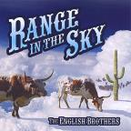 Range in the Sky