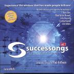 Hoffman,Paul Vol. 1 - Success Songs