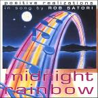 Midnight Rainbow