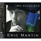 Mr. Vocalist, Vol. 2