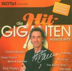 Hit Giganten-Hugos Hits