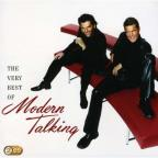 Very Best of Modern Talking