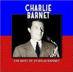 Best Of Charlie Barnet