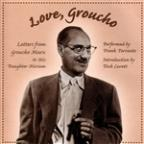 Love Groucho