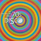 Very Very Best of Disco