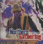 Northern Gathering