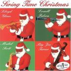 Swing Time Christmas