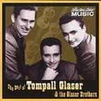 Best Of Tompall Glaser & The Glaser Brothers