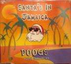 Santa's In Jamaica