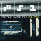 Profound Sounds, Vol. 1