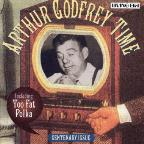Arthur Godfrey Time