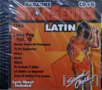 Latin Pop, Vol. 12