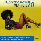 Encyclopaedia Of Music: Best Of The 70's