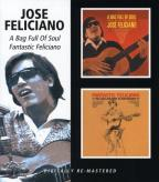 Bag Full of Soul/Fantastic Feliciano