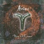 Zodiac Collection-Aries