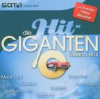 Hit Giganten-Cabrio Hits