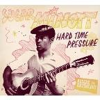 Hard Time Pressure: Reggae Anthology