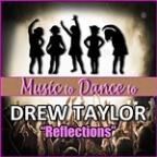 Reflections (Featured Music In Dance Moms)