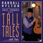 True Stories, Tall Tales & Lies