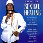 Smooth Jazz: Sexual Healing