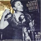 Legendary Alberta Hunter: '34 London Sessions