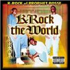 K-Rock The World