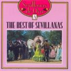 Best Of Sevillanas 1