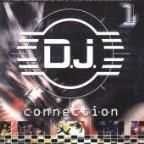 V1 DJ Connection