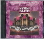 Hymns Of Faith