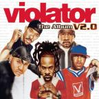 Violator: The Album, Vol. 2