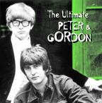 Ultimate Peter & Gordon