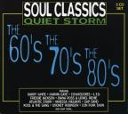 Soul Classics Quiet Storm