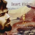 Desert Visions