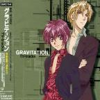 Gravitation: TV Tracks